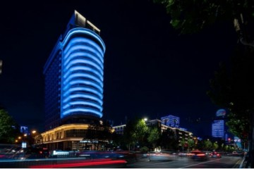 凡象酒店持续深化国潮IP跨界合作 打造千禧一代酒店互动新体验