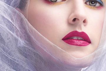 关于学化妆你要知道的事!