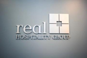 锐本酒店管理集团助推中国市场第三方酒店管理新时代,重构行业发展格局